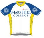 cycling-jersey-front