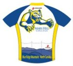 cycling-jersey-rear