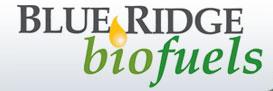 blueridgebiofuels