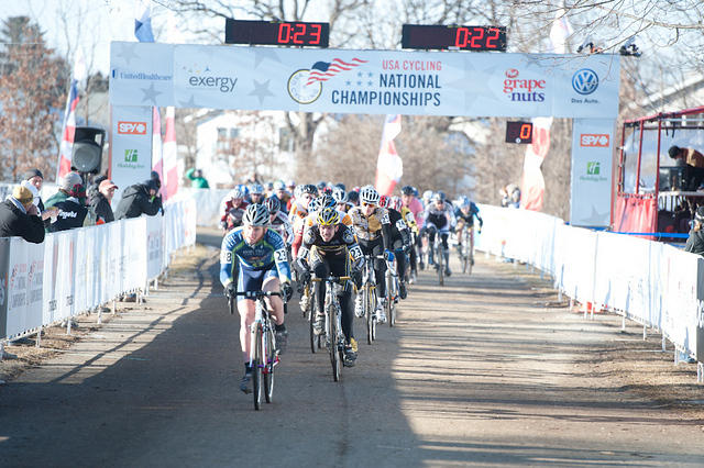 Search Results | MARS HILL CYCLING | Page 16