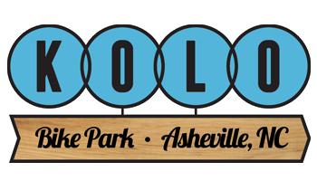 attraction-logo-kolo